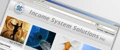 Income System Solutions